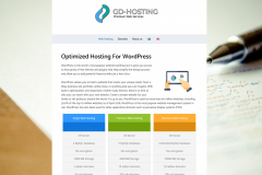 Screenshot-gd-hosting