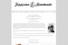 Screenshot-kazurina