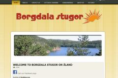 borgdala.ax