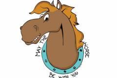 horse-755x571