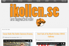 ikollen-screen