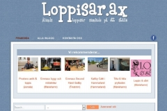 loppisar-screen