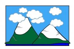 moln-1