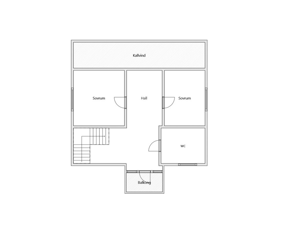 Floor plan projects